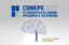 IFF Campus Guarus realiza IV Conepe