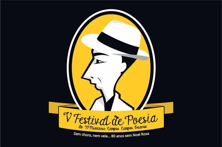 IFF Guarus promove V Festival de Poesias