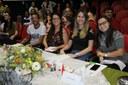 IFF Guarus realiza o VII Festival de Poesia