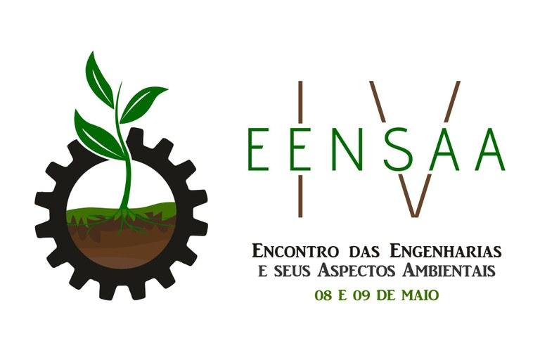 IFFluminense promove o IV Encontro das Engenharias e Seus Aspectos Ambientais