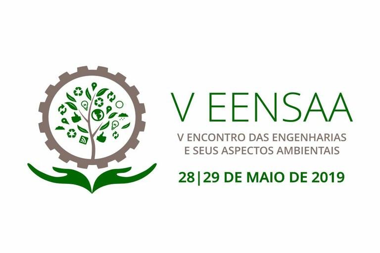 IFFluminense promove o V Encontro das Engenharias e Seus Aspectos Ambientais