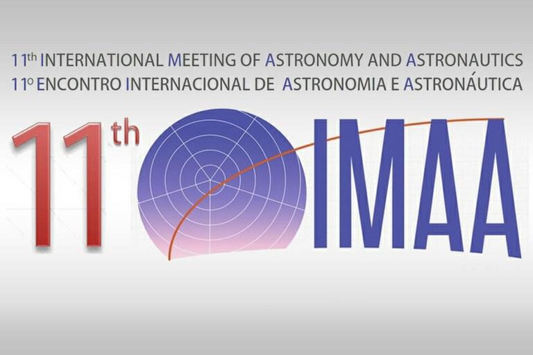 IFFluminense sedia o 11º Encontro Internacional de Astronomia e Astronáutica
