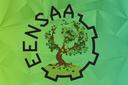 III Encontro das Engenharias e Seus Aspectos Ambientais será realizado em agosto no Campus Guarus.
