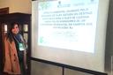 Projeto sobre Resíduos Sólidos é premiado em Evento Internacional