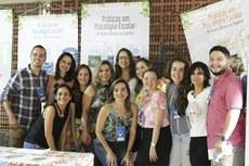 Congresso de caráter internacional contou com conferencistas renomados nas áreas de Psicologia Escolar e Educacional.