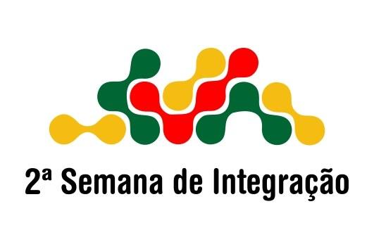 Semana de Integração acontece até quinta-feira no Campus Guarus