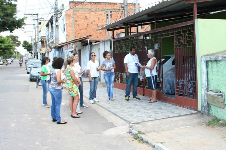 Campanha #ZikaZero parte2
