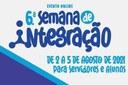 IFF Guarus realiza a VI Semana da integração