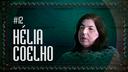 Hélia Coelho #12