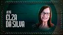 Elza da Silva #14