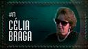 Celia Braga #17