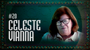 Celeste Ramos #20