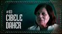 Cibele Daher #03