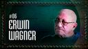 Erwin Wagner #6