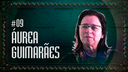 Áurea Guimarães #9