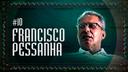 Francisco Pessanha #10
