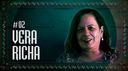Vera Richa #02