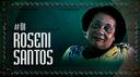 Roseni Santos #01