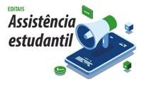 Assistência Estudantil