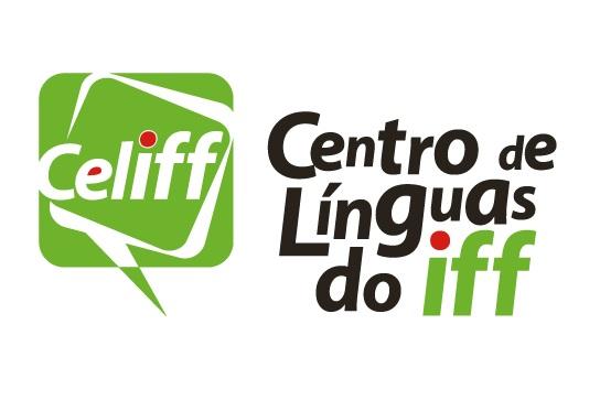 Celiff