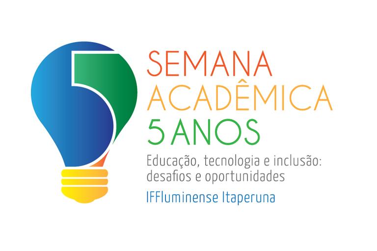Semana_Academica_site.png