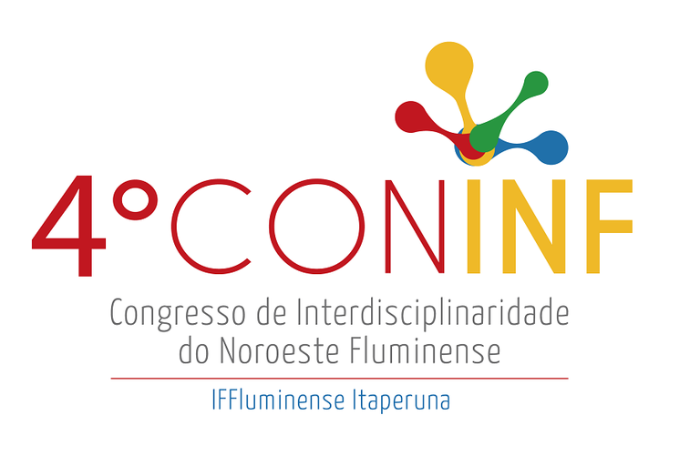 Coninf 2019