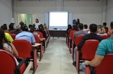 A reunião será realizada pela Direção de Ensino
