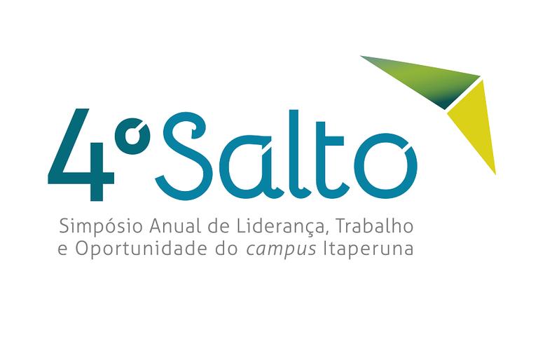 Salto 2017