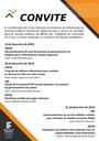 TCC Sistemas de Informação