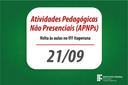 APNP no IFF Itaperuna