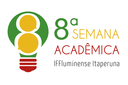 8ª Semana Acadêmica do IFF Itaperuna