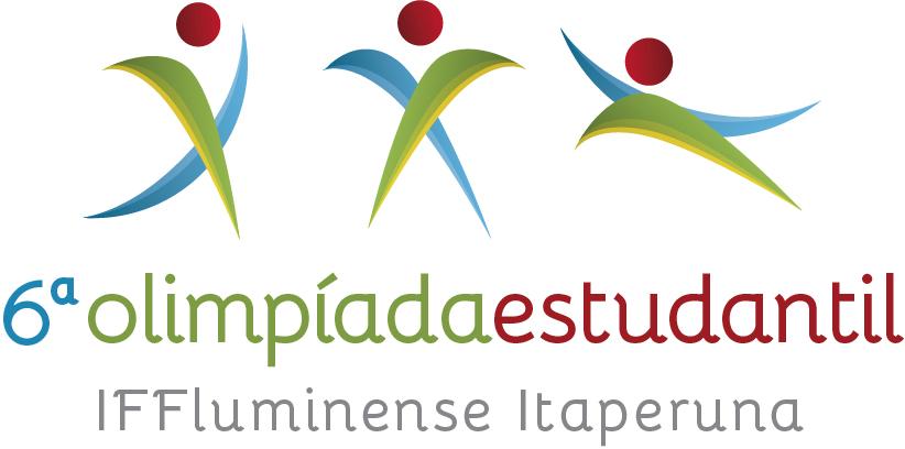 Olimpíadas Estudantis Itaperuna