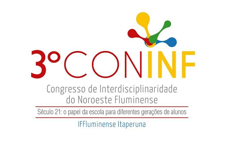 Coninf