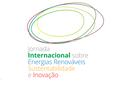 Jornada de Energias Renováveis
