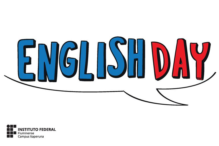 English Day