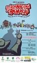 Mostra do Dia Internacional de Animação