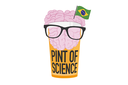 Pint of Science em Itaperuna