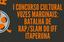 Concurso Cultural Vozes Marginais do IFF Itaperuna