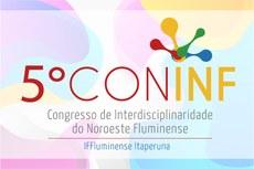 Congresso de Interdisciplinaridade do Noroeste Fluminense