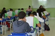 O exame será aplicado no dia 21 de agosto, no Campus Itaperuna