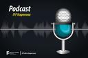 Podcast IFFolha