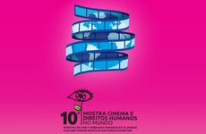 A 10ª Mostra de Cinema e Direitos Humanos no Mundo tem exibição de filmes no campus Itaperuna