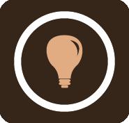 Símbolo Eletrotécnica