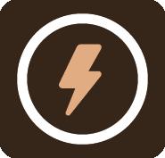 Símbolo curso Eletromecânica