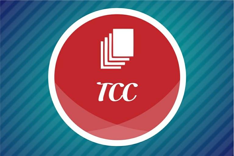 Imagem TCC