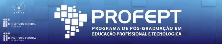 Banner Mestrado EPT