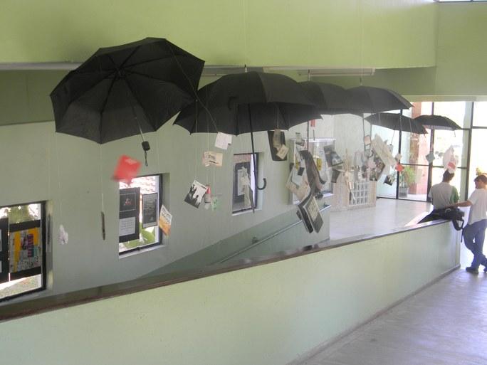 Exposição São Paulo