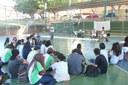 Feria Afro 15-08-16