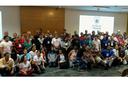 Thayna-ForumPescadores.png