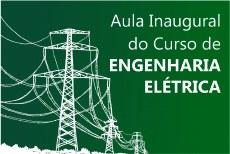 Profissional da área é habilitado para trabalhar com geração, transmissão, distribuição e utilização da energia elétrica.